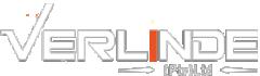 Verlinde (Pty) Ltd